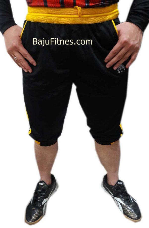 089506541896 Tri | 2320 Distributor Celana Gym PriaMurahMurah