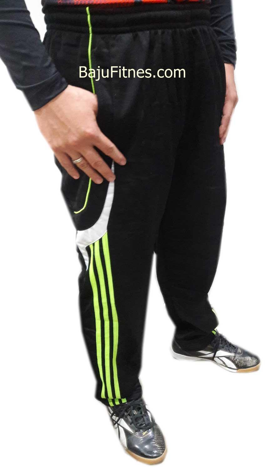 Baju Olahraga Pria Toko Online