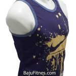 089506541896 Tri | 2339 Model Tanktop Fitnes Golds GymKeren