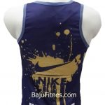 089506541896 Tri | 2340 Model Tanktop Fitness Golds GymKeren