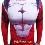 089506541896 Tri | 2344 Beli Baju Superhero Ironman Murah