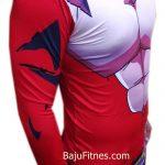 089506541896 Tri | 2345 Beli Baju Superhero Branded Murah