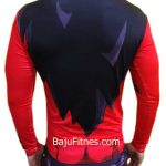 089506541896 Tri | 2347 Beli Baju Fitness Superhero Murah