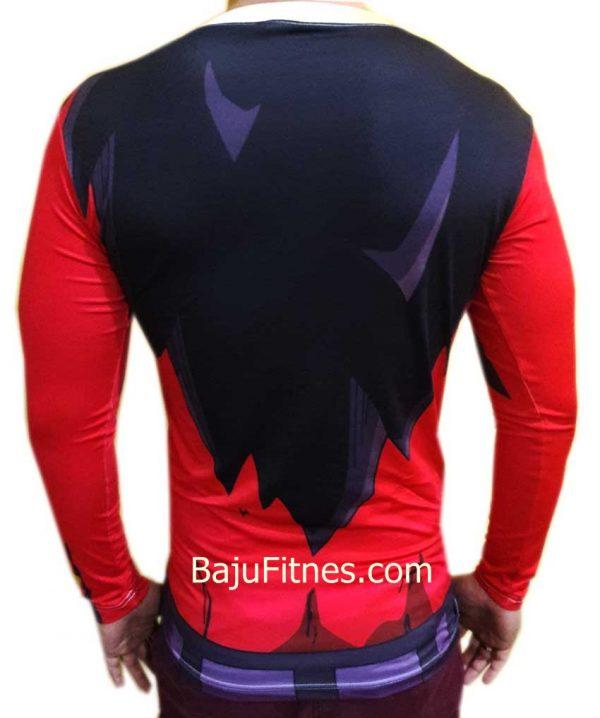 089506541896 Tri   2347 Beli Baju Fitness Superhero Murah