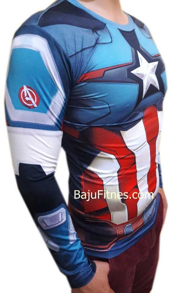 089506541896 Tri | 2349 Beli Baju Superhero Marvel Murah