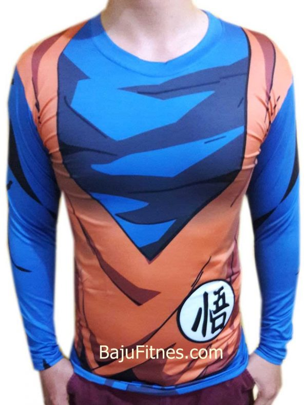 089506541896 Tri | 2351 Beli Baju Distro Superhero Murah