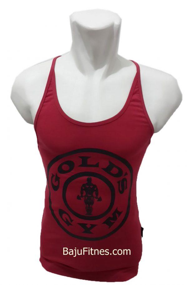 089506541896 Tri | 2353 Online Shop Tanktop Untuk Fitnes