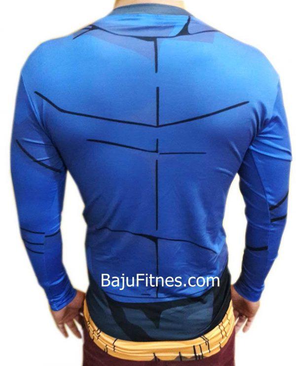 089506541896 Tri | 2355 Beli Penjual Kaos Superhero Murah