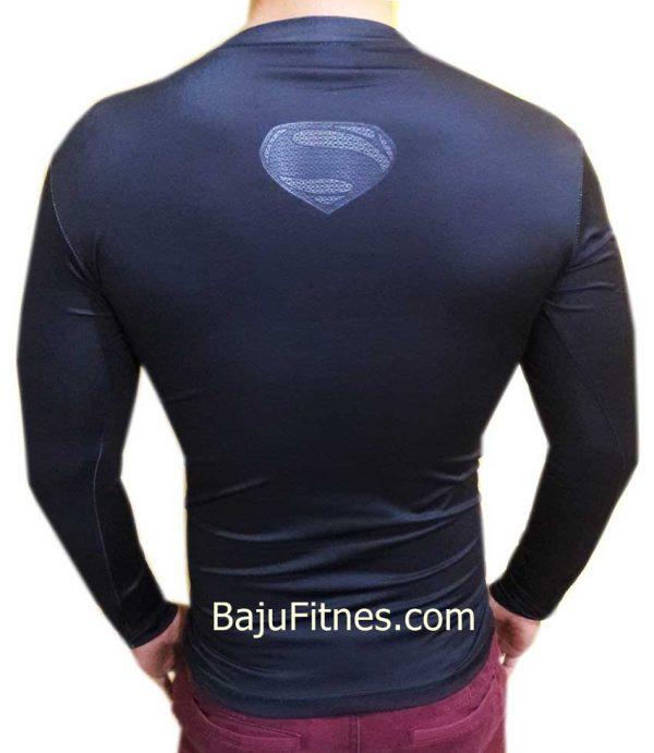 089506541896 Tri | 2359 Beli Baju Superhero Superman Murah