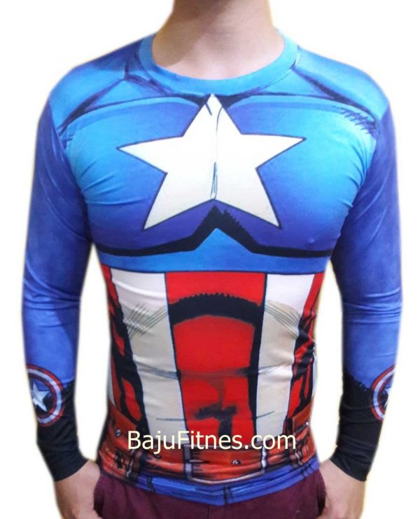 089506541896 Tri | 2361 Beli Shirt Superhero Murah