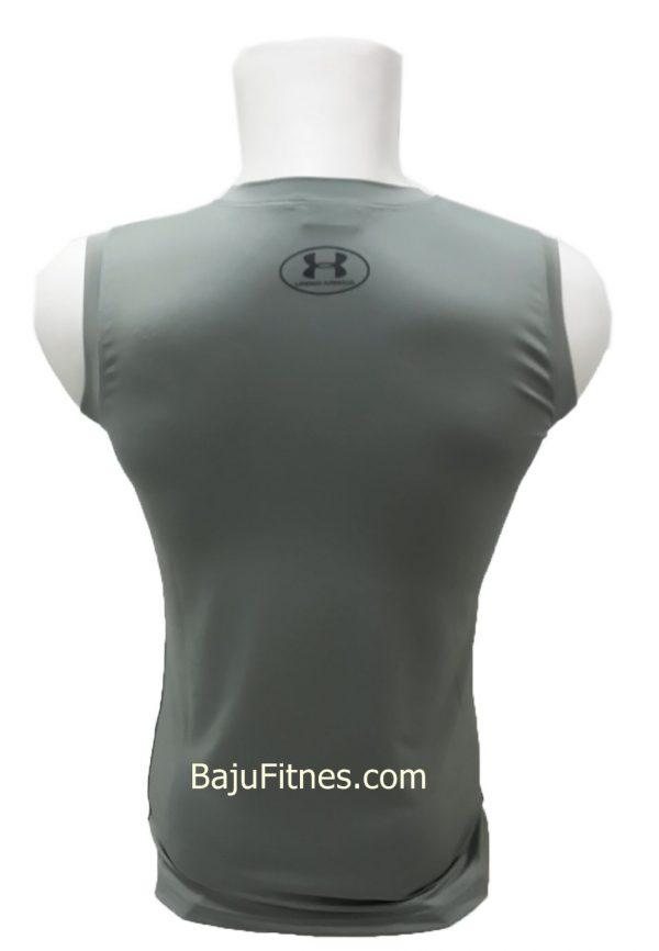 089506541896 Tri | 2361 Online Shop Tanktop Gold Gym