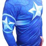 089506541896 Tri | 2365 Beli Pakaian Kostum Superhero Murah