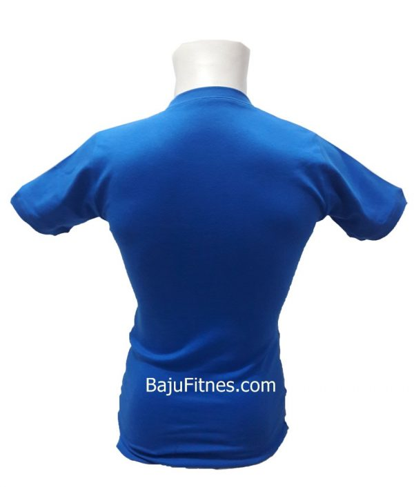 089506541896 Tri | 2367 Beli Pakaian Fitnes Under Armour