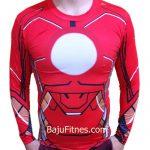 089506541896 Tri | 2367 Beli Pakaian Superhero Ironman Murah