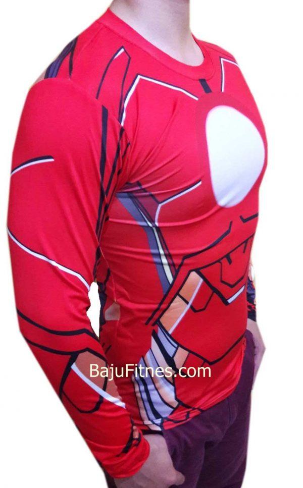 089506541896 Tri | 2368 Beli Kumpulan Kaos Superhero Lengkap Murah