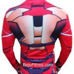 089506541896 Tri | 2369 Beli Pakaian Superhero Marvel Murah