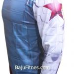 089506541896 Tri | 2372 Beli Baju Superhero Full Print Online