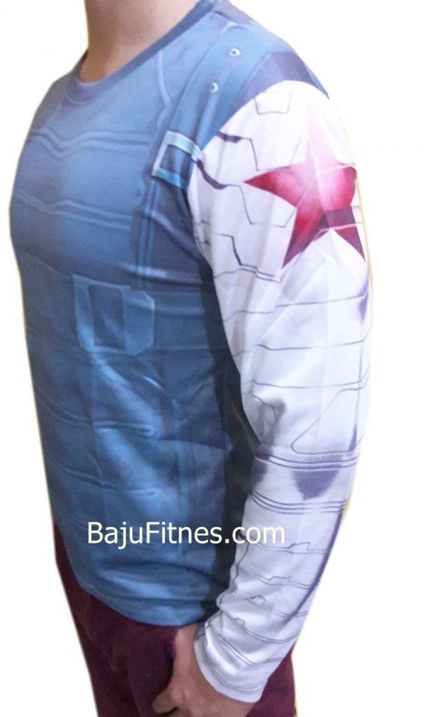 089506541896 Tri   2372 Beli Baju Superhero Full Print Online
