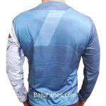 089506541896 Tri | 2373 Beli Kaos Superhero Full Print Online