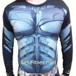 089506541896 Tri | 2374 Beli Kaos Kostum Superhero Online