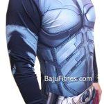 089506541896 Tri | 2375 Beli Kaos Superhero Lengan Panjang Online