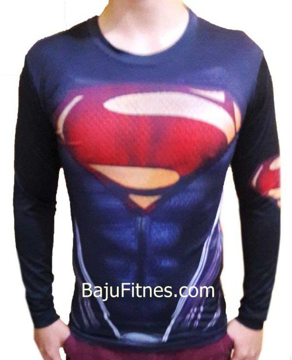 089506541896 Tri | 2377 Beli Penjual Kaos Superhero Online