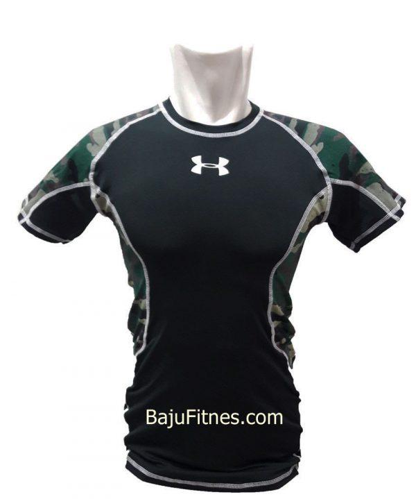 089506541896 Tri | 2380 Beli Pakaian OlahragaDi Indonesia