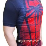 089506541896 Tri | 2381 Beli Baju Superhero Spiderman Online