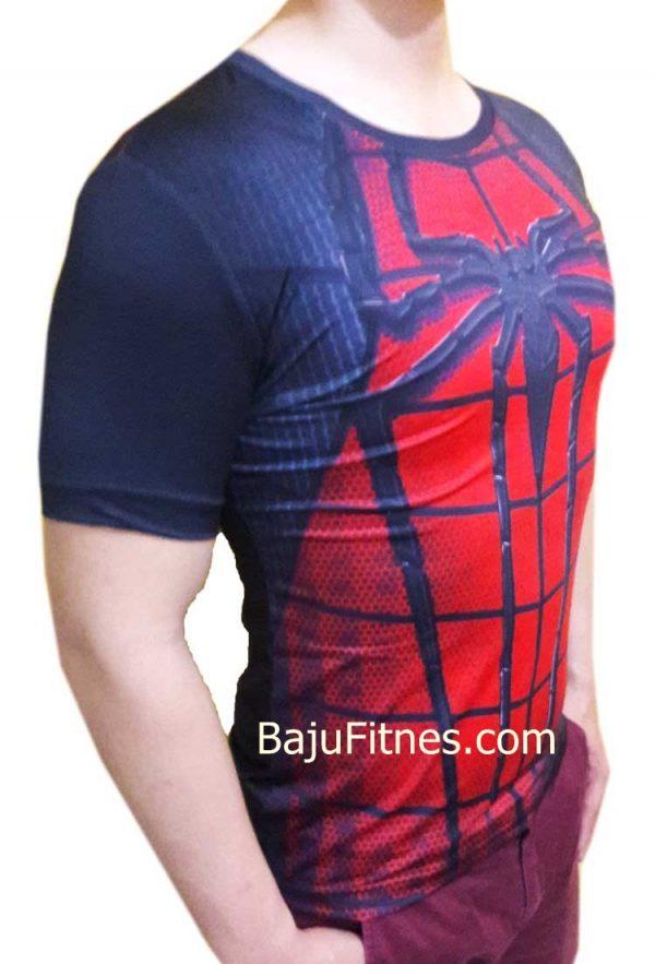 089506541896 Tri | 2381 Beli Baju Superhero Spiderman Online