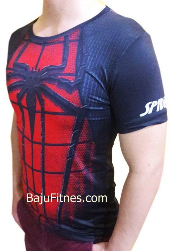 089506541896 Tri | 2382 Beli Baju Superhero Dc Comics Online