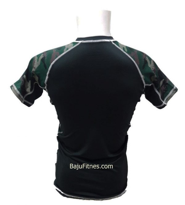 089506541896 Tri | 2382 Beli Pakaian Fitnes PriaDi Indonesia