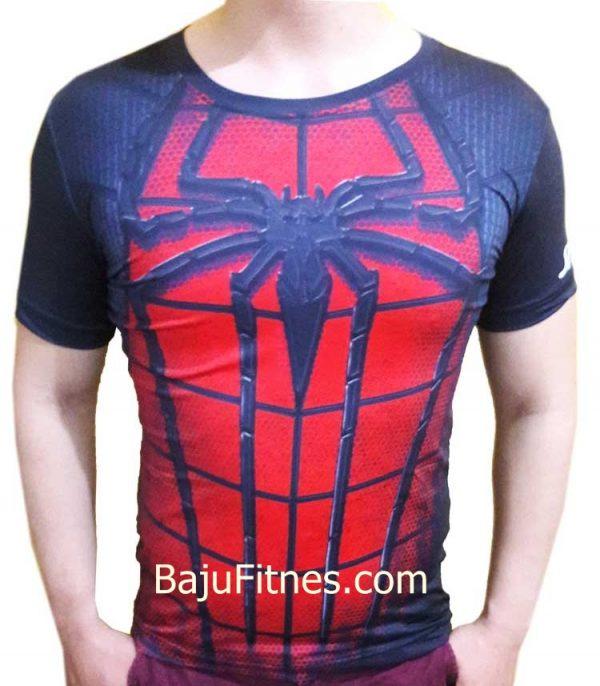 089506541896 Tri | 2384 Beli Pakaian Superhero Dc Comics Online
