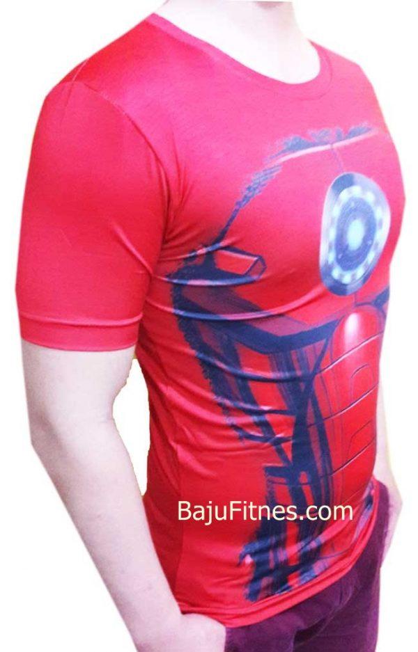 089506541896 Tri | 2385 Beli Kaos Superhero Marvel Online