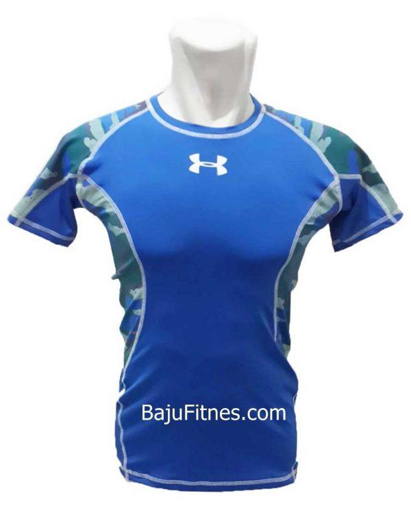 089506541896 Tri | 2386 Beli Pakaian Fitnes