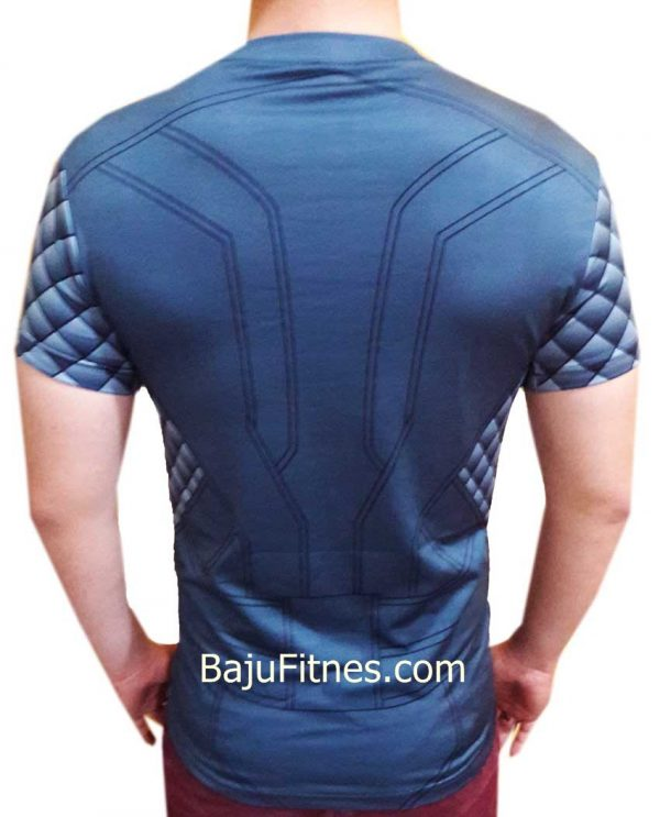 089506541896 Tri | 2389 Beli Shirt Superhero Online