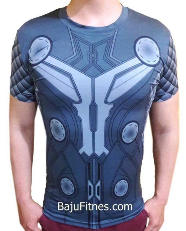 089506541896 Tri | 2391 Beli Baju Fitness Superhero Online