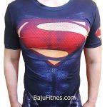 089506541896 Tri | 2392 Beli Baju Distro Superhero Online