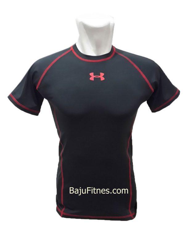 089506541896 Tri | 2392 Beli Pakaian OlahragaPria