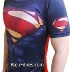 089506541896 Tri | 2394 Beli Kumpulan Kaos Superhero Lengkap Online