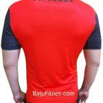 089506541896 Tri | 2395 Beli Baju Superhero Marvel Online