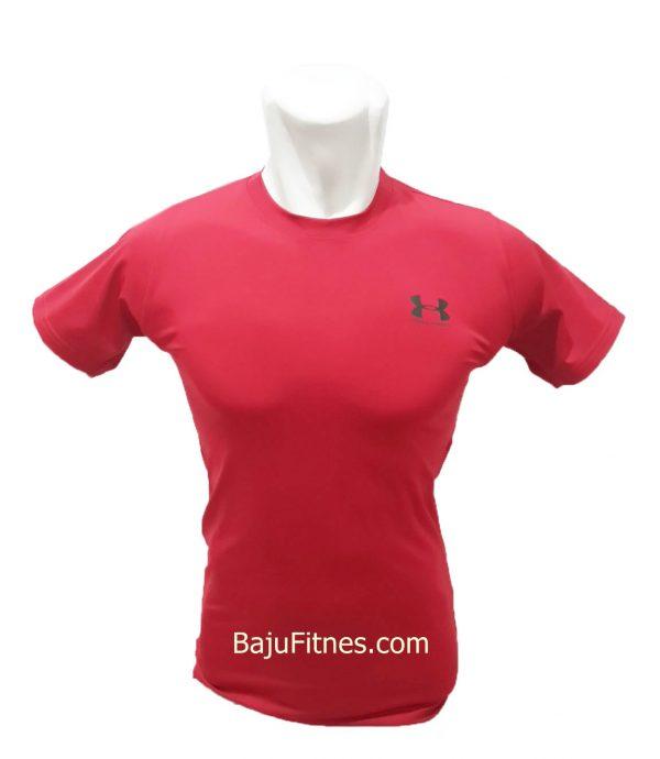 089506541896 Tri | 2395 Beli Pakaian FitnessMurah