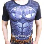 089506541896 Tri | 2396 Beli Baju Superhero Batman Online
