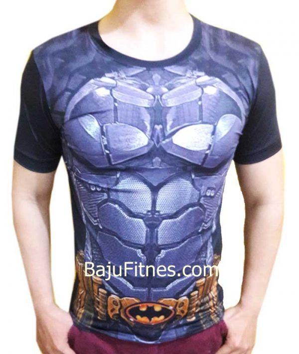 089506541896 Tri   2396 Beli Baju Superhero Batman Online