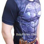 089506541896 Tri | 2397 Beli Penjual Kaos Superhero Online