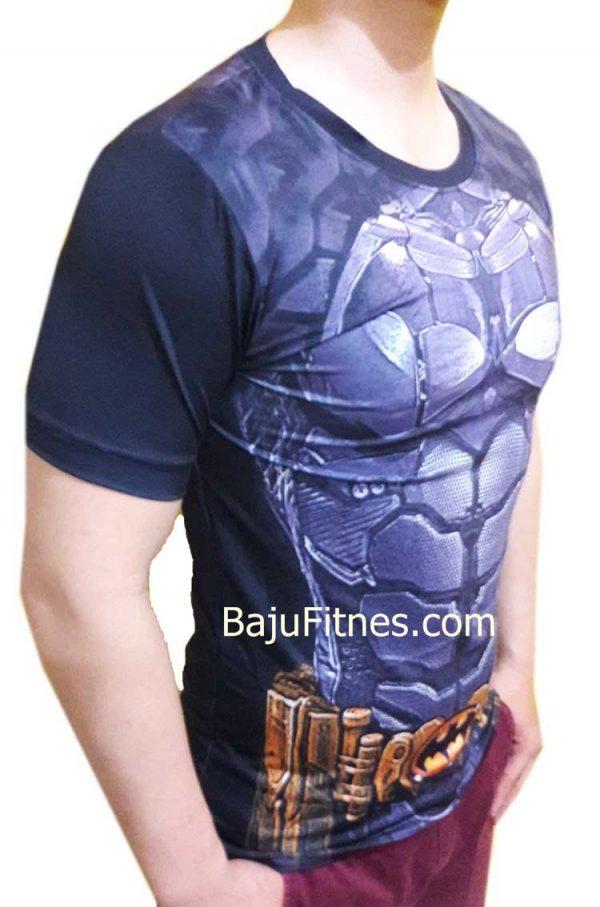 089506541896 Tri   2397 Beli Penjual Kaos Superhero Online