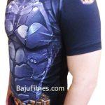 089506541896 Tri | 2398 Beli Pakaian Superhero Batman Online