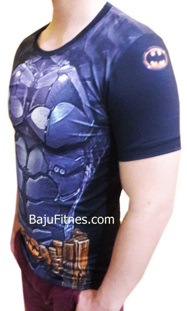 089506541896 Tri   2398 Beli Pakaian Superhero Batman Online