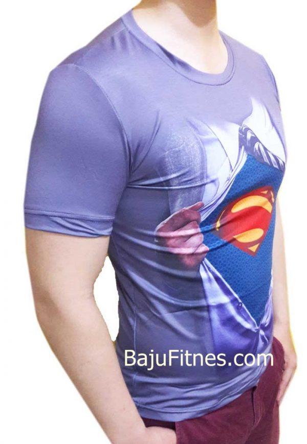 089506541896 Tri | 2401 Beli Pakaian Superhero Superman Online