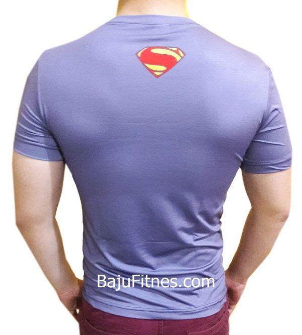089506541896 Tri | 2402 Beli Pakaian Superhero Branded Online