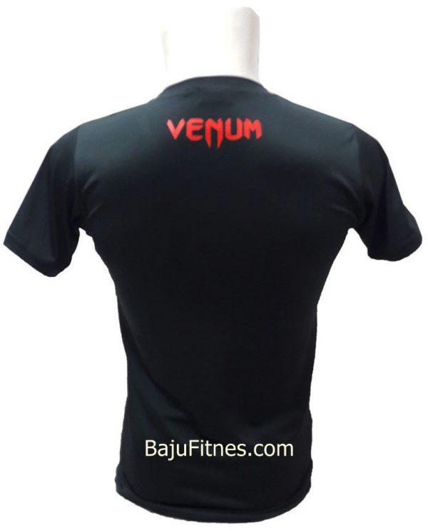 089506541896 Tri   2409 Beli Pakaian Fitnes Di Bandung